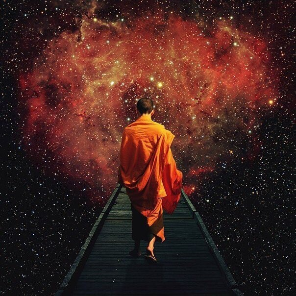 Буддийская мудрость Единственная ошибка это думать, что только с твоей колокольни видна вся правда. Глухой всегда считает, что те, кто танцует,