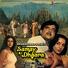Asha Bhosle - I Am in Love