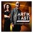 Artik & Asti - Так было