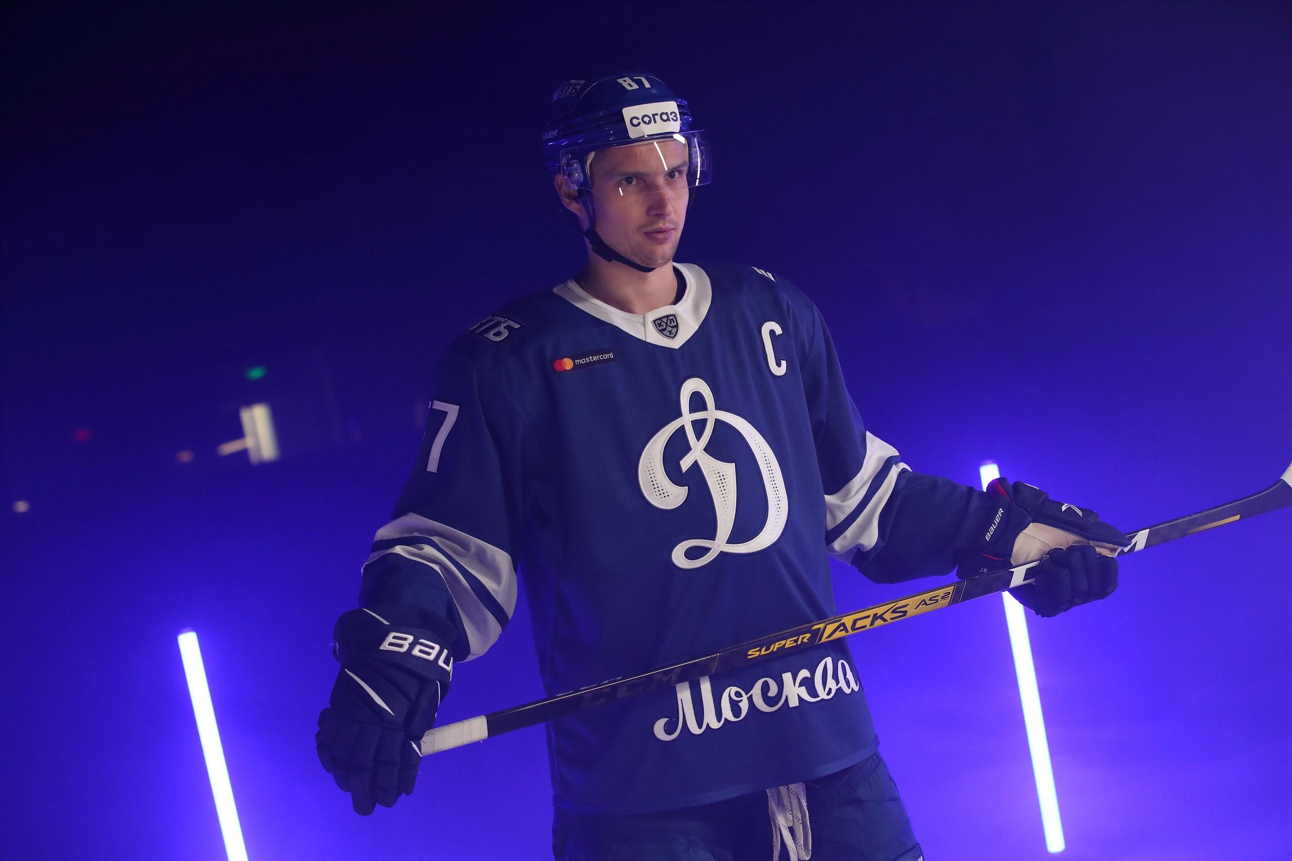Динамо хоккейный клуб москва картинки ночной клуб онлайн torrent tv