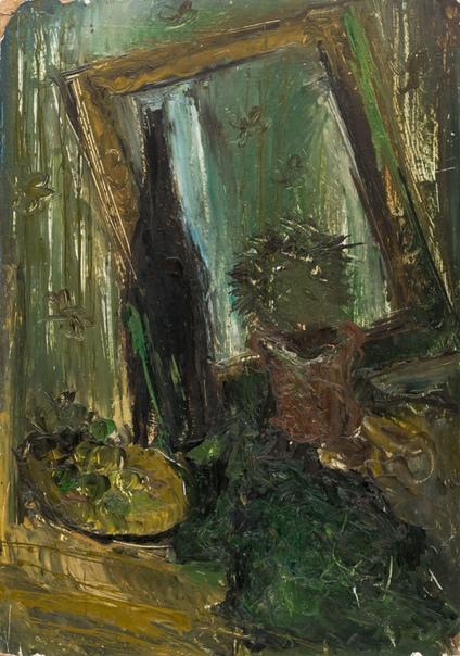 Владимир Вениаминович Юрпа́лов (род. 28 мая 1954 года) Родился в 1954 году в городе Усть-Качка Пермской области. Окончил Пермское художественно-графическое училище (1972) и