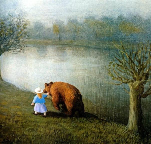Художник Михаэль Сова родился в 1945 году в Германии Окончил Берлинскую Художественную Академию и стал дипломированным художником.Еще во время обучения в академии Михаэль серьезно