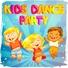 Songs For Kids - La Bamba