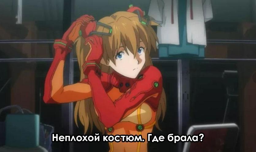 kOmK3AwX6PI.jpg