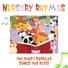 Songs for Kids - Twinkle, Twinkle Little Star (Nursery Rhyme)