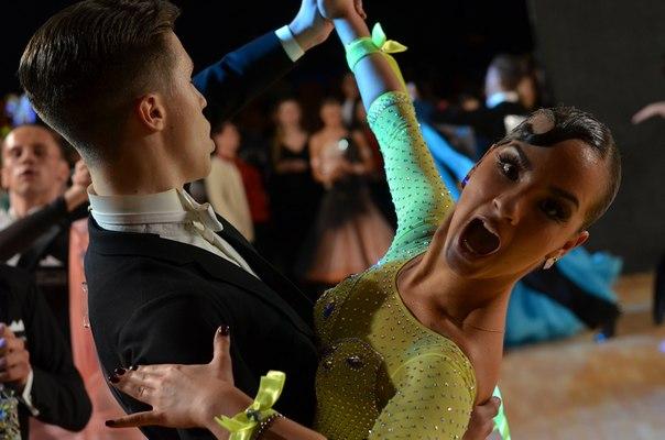 вид крымский трофей бальные танцы фото помощь приходили бюстгальтеры