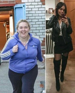 Вдохновляющие На Похудение Фильмы. 7 лучших мотивирующих фильмов, после которых ты точно похудеешь