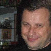 Юрий Беркаш - 💡Вы слышали о Способе №1 заработка в интернете? Смотрите👇🏻👇🏻👇🏻👇🏻👇🏻