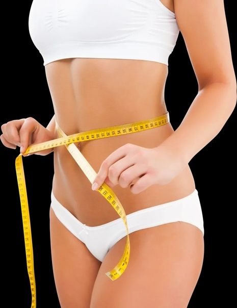 Средство для похудение бедер