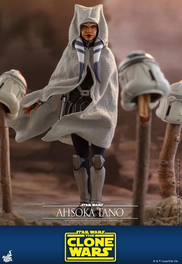asoka3