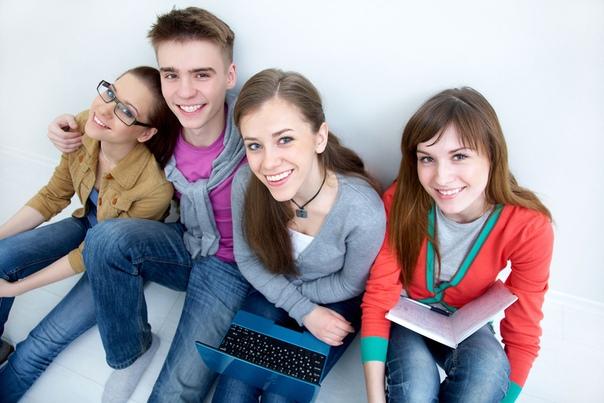 Реклама и подросток картинки