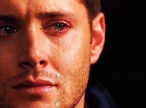 картинки когда плачет парень