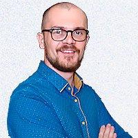 Макс Калашник - ⭕⭕⭕⮞⮞⮞ Существует система заработка, о которой мало кто хочет делиться... В общем, подробности на стенке ⮯⮯⮯⮯⮯