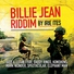Elephant Man - Beatle Juice (Reggae Mix) (Reggae Mix)