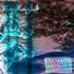 Scissors ft. Mal'vinA - Наш рай