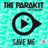 РАДИО DFM - The Parakit feat. Alden Jacob & Anchalee - Save Me
