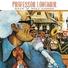 Professor Longhair - Mardi Gras In New Orleans (Album Version) (Album Version)