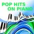 Pianoman - Barking (Piano Version) (Piano Version)
