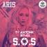 RADIO DFM - Aris - S.O.S. (DJ Antonio Remix)