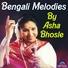 Asha Bhosle - Chirodini Tumi Je Aamar (Female Version) (From