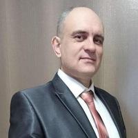 Dmitry Olekhnovich