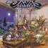 Los Jaivas - Mira Niñita (Album Version) (Album Version)