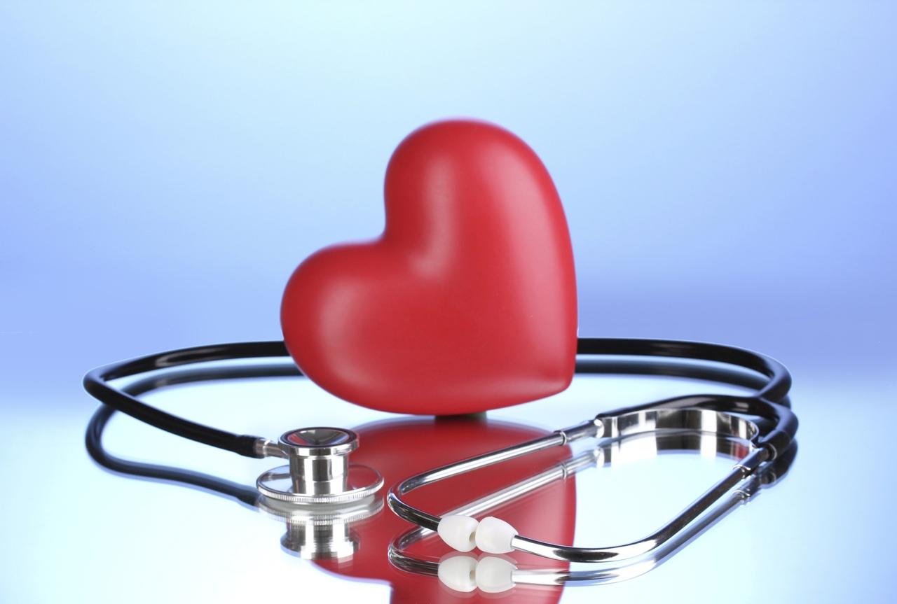 Картинки на тему медицины
