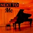 Billy Pianoguy - Next to Me (Piano Version) (Piano Version)