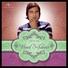 Asha Bhosle - Mujhe Pyar Mein Khath (From