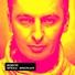 РАДИО DFM - Bobina - Maharaja (Radio Mix) (http://vk.com/dfmtallinn)