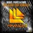 [Preview] Mako, Paris & Simo - Not Alone (Tom & Jame Remix) [Exclusive EDM]