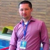 Ilnar Mannanov