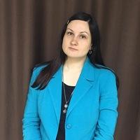 Nadezhda Karagodina