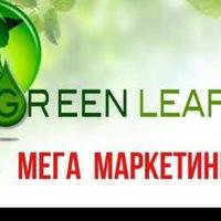Бизнес с Китаем это Просто GreenLeaf - 💼 Реальная возможность открыть свой настоящий Бизнес для каждого сетевика, индивидуального предпринимателя!