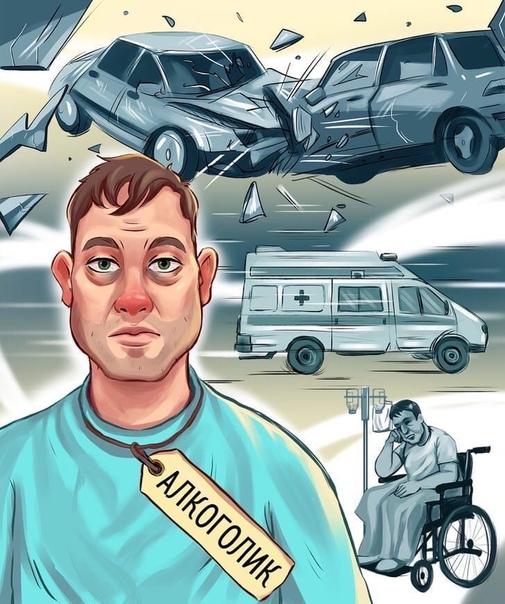 Иллюстрации о том, как часто мы ошибаемся в людях, оценивая их по внешнему виду.