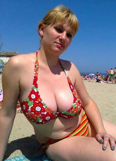 Смотреть онлайн голые русские бабы, порно мужик не удержался