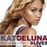 Kat DeLuna feat. Elephant Man - Whine Up (English Version) (English Version)