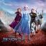 [AniRise] Eva, Makoxa, Asya Shepri - Frozen 2 / Холодное сердце 2 (Idina Menzel, Evan Rachel Wood - Show Yourself)