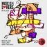 Michal Ho - Too Late (Original Mix) (Original Mix)