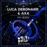 2019_09_16_22_40_21 [Radio Record] - LUCA DEBONAIRE-AXA - My Body.mp3