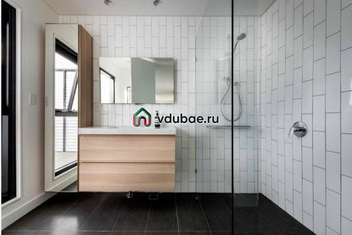 bathroom subway tile designs - HD1409×940