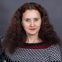 Liliana Amelina