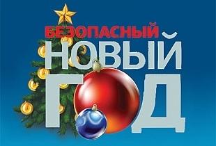 Новый год всем нам радость принесет?, изображение №1