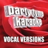 Party Tyme Karaoke - Don't Go Breaking My Heart (Made Popular By Elton John With Kiki Dee) [Vocal Version]