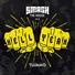 2019_09_16_11_09_00 [Radio Record] - TUJAMO - Hell Yeah (Record Mix).mp3