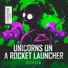 2019_09_16_19_09_23 [Radio Record] - CITYZEN - Unicorns on a Rocket Launcher (Record Mix).mp3