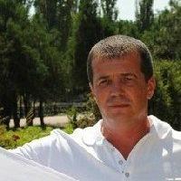 Valeriy Shchur