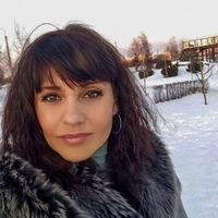 Olesya Zyryanova