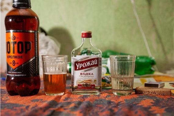 Нарколог на дом Воскресенск