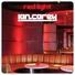 2019_09_15_04_17_43 [Radio Record] - IAN CAREY - Redlight (Record Mix).mp3
